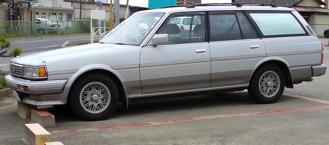 GX70G LC